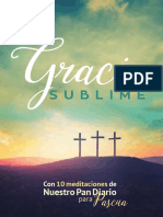 Br Q3977 SublimegraciaNPD (1)