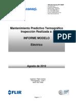 Informe Electrico - Demo.pdf