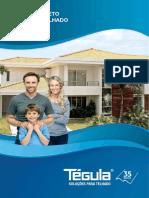Guia Completo Para o Seu Telhado - Tégula Soluções Para Telhado