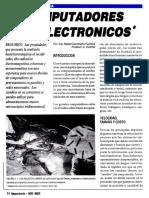 Dialnet-ComputadoresBioelectronicos-4797322