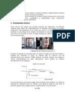 traccion de materiales.docx