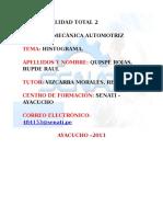 145924454-histograma.docx