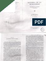 Pareti, L. -Historia de la humanidad, desarrollo cultural y cientifico II..pdf