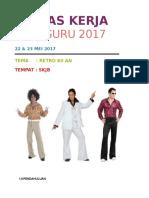 HARI GURU 2017.docx