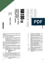 Kp Pb 002202