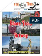 Rockaway Times 51117