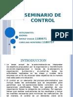 Seminario de Control (1)