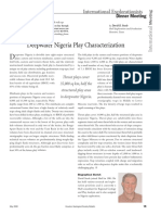 PhD_Abstract_ Deepwater Nigeria Play Characterization.pdf