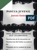 Pange lingua. Cristóbal de Montemayor.pdf