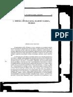 Zoran-Jevtovic-Javno-Mnenje-i-Politika.pdf