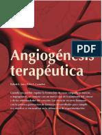 Investigacion Ciencia 05