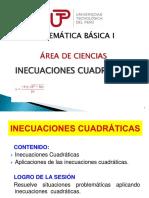 S2_DESIGUALDADES_CUADRATICAS