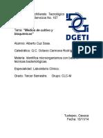Medios_de_cultivo_y_bioquimicas (1).docx