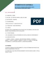 55326543-Los-22-Departamentos-de-Guatemala.docx