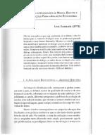 para-adriana.pdf