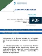 exploracion-petrolera.pdf