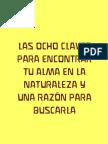 Las ocho claves para encontrar tu alma en la naturaleza_RaquelCachafeiro.pdf