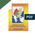 CUCUTENI 5000.pdf