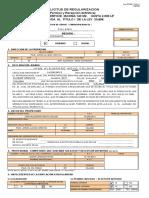 12.4 Sol Tit I Art 3 Ley 20898 Completa