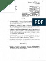 BASES-TÉCNICAS-PROTOTIPOS-DE-INNOVACIÓN-SOCIAL-ANTOFAGASTA.pdf