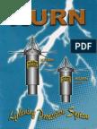 penangkal-petir-kurn.pdf