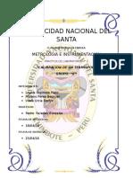 INFORME DE METROLOGIA 2.docx