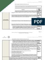 713-2015-490-01  REQUERIMIENTO OIC SEGURIDAD DE LA INFORMACIÓN FINAL.pdf
