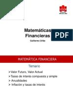 2 Matemáticas Financieras.pdf