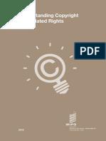 Copyright Rights World