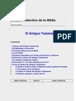 2 AT - Estudio Inductivo MEJORES TABLAS.pdf