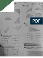 Santillana Función Trig.pdf