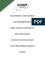IFAM_U1_A1_DACD