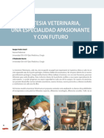 6218896-25-anestesia-veterinaria.pdf