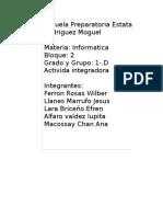actividad integradora modificada