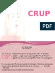 CRUOP.pptx