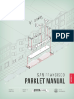 SF P2P Parklet Manual 2.2 FULL