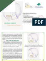 Manual 01 Pierrerobin 2013