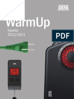 GB 2012-2013 E01_web-versjon