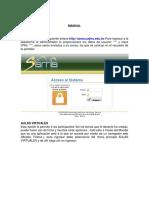 Manual Aula Virtual