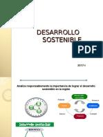 Desarrollo Sostenible Ok-2
