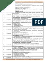 PGE SÃO PAULO - EDITAL DESTRINCHADO - CRONOGRAMA DE ESTUDOS DE 95 DIAS - @APROVACAOPGE - WWW.APROVACAOPGE.COM.pdf