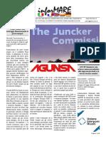 pdfNEWS20150202.pdf