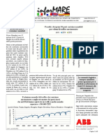 pdfNEWS20150211.pdf