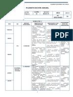 TECNOLOGIA PLANIFICACION -6 BASICO.docx