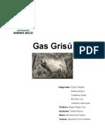 Gas Grisú.docx