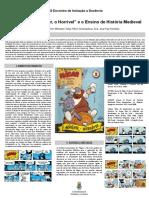As_Tirinhas_de_Hagar_o_Horrivel_e_o_Ensi.pdf