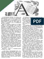 OMEBAa0.pdf