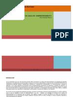 Plandeareadeemprendimientoinstitucineducativasanantoniojamundi Valle2011v9 120210195330 Phpapp01