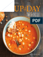 Soup of the Day Williams-Sonoma