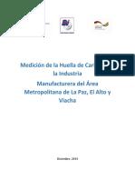 Diagnostico-ambiental-sector-industrial-CNI-Bolivia.pdf